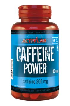 caffeine-power-60-kaps-235x355