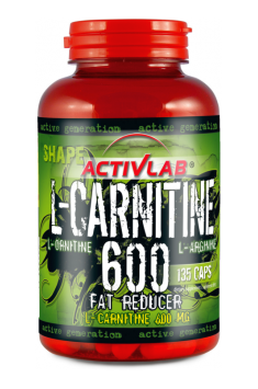 l-carnitine-600-135-caps-235x355