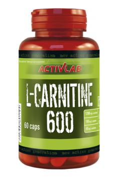 l-carnitine-600-60-kaps-235x355