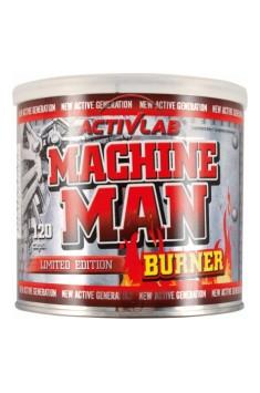 machine-man-burner-235x355