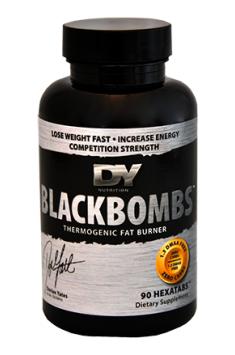 dorian-black-bombs-90tab-235x355